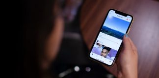 Apple iPhone XS vs. iPhone XR: Take a bite of an older Apple