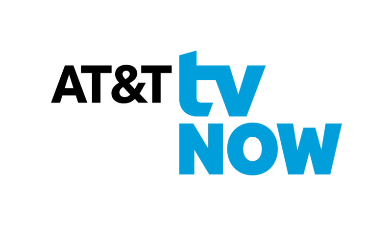 att-tv-now.png?itok=4W4nZp8i