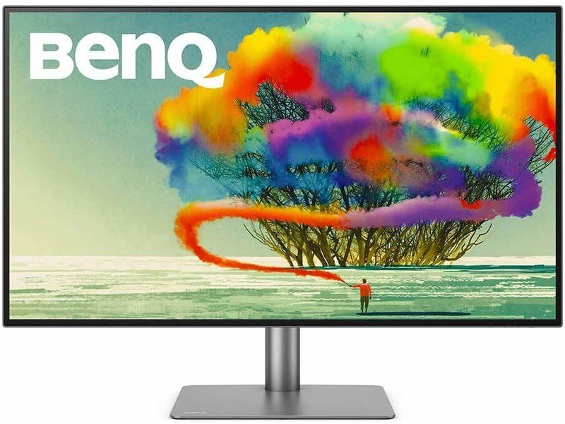 benq-pd3220u-32-inch-press.jpg?itok=izSP