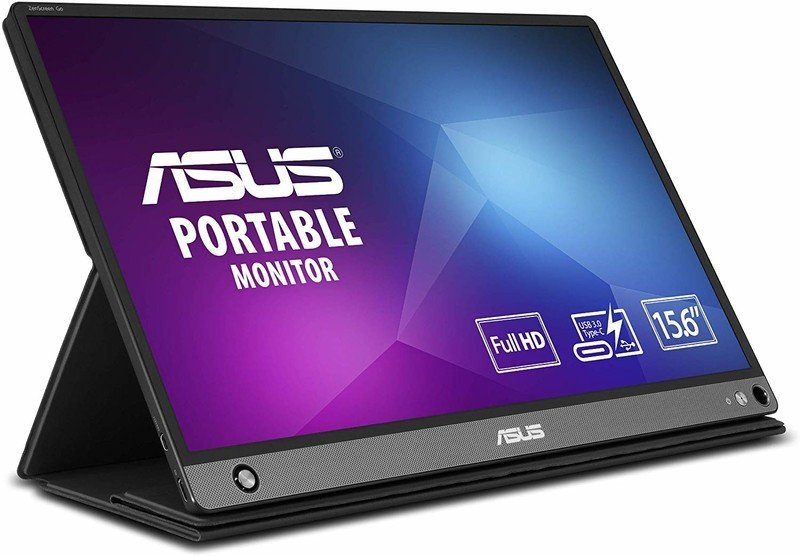 asus-portable-monitor-press.jpg?itok=oqF