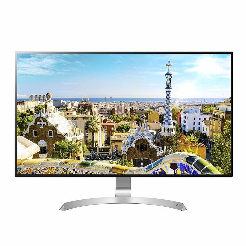 lg-32ud99-w-4k-monitor-press.jpg?itok=3l