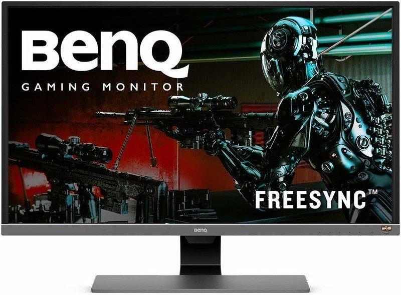 benq-ew3270u-4k-monitor-press.jpg?itok=Y