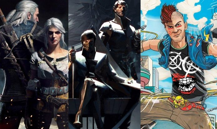 These are the games we wish would be announced for Playstation 5