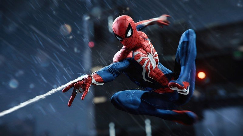 spider-man-ps4-hero.jpg?itok=LXI5Hsmv