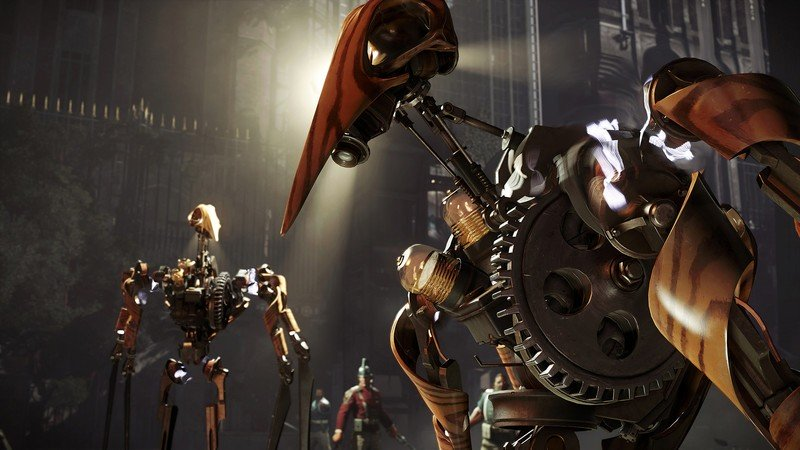 dishonored-2-clockwork-soldiers.jpg?itok