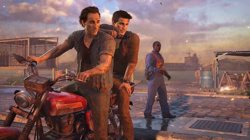 uncharted-4-sam-and-nathan.jpg?itok=G4pS
