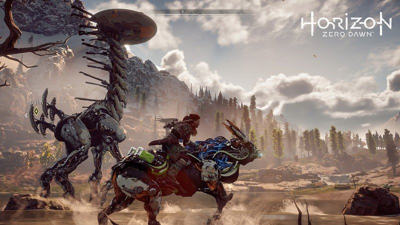 horizon-zero-dawn-aloy-and-machine.jpg?i