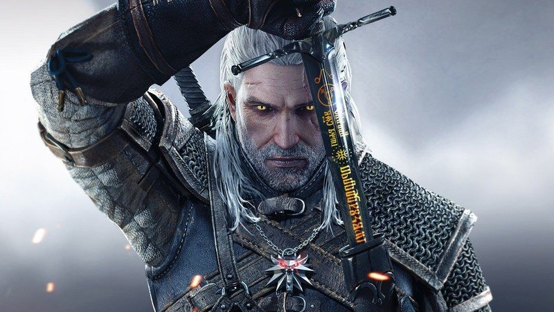 the-witcher-3-geralt-promo-image.jpg?ito
