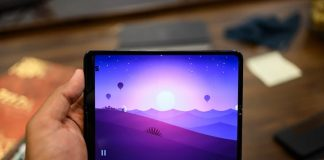 Best folding phones of 2020: What's available now and what's coming soon