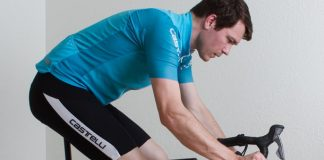 Wahoo Kickr BIKE: Become a cyclist from the comfort of your home