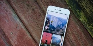 Here's why Instagram removed the IGTV button from its home screen