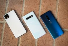 Are companies releasing too many Android phones?