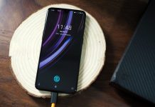 OnePlus needs to swallow its pride and support wireless charging