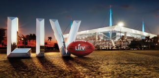 Super Bowl 2020 live stream: when it starts, how to watch online, & more
