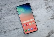 Amazon and Best Buy drop huge deals on Samsung Galaxy S10 smartphones