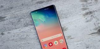 Amazon and Best Buy drop huge deals on Samsung Galaxy S10 smartphones