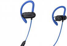 12 best wireless headphones to work out with
