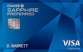 chase-sapphire-preferred-credit-card.jpg