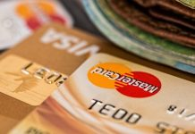 New to credit? These are the best first-time credit cards