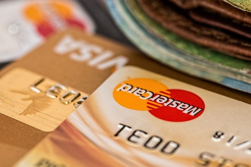 bunch-of-credit-cards.jpg?itok=1BJo_ysL
