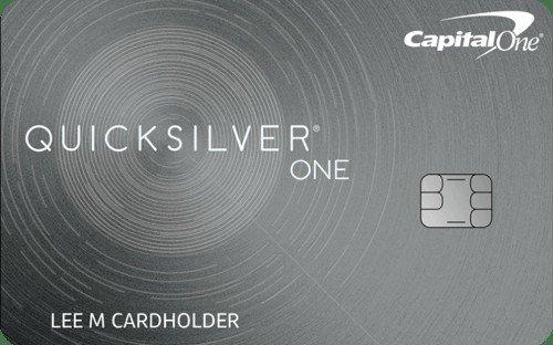 capital-one-quicksilverone-cash-rewards-