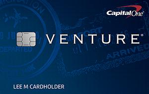 capital-one-venture-card.png?itok=q0Zza6