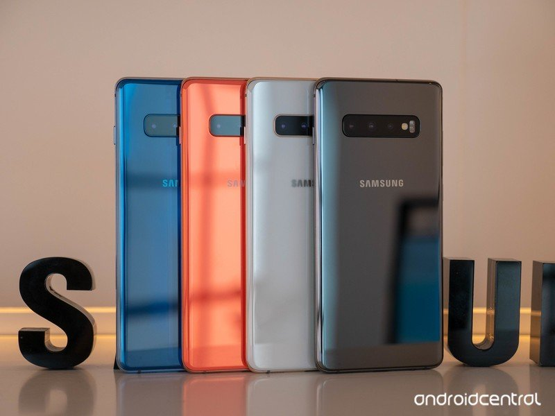 samsung-galaxy-s10-plus-all-colors-back-
