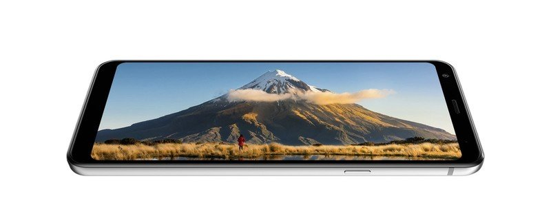 lg-stylo-5-display-hero-render.jpg?itok=