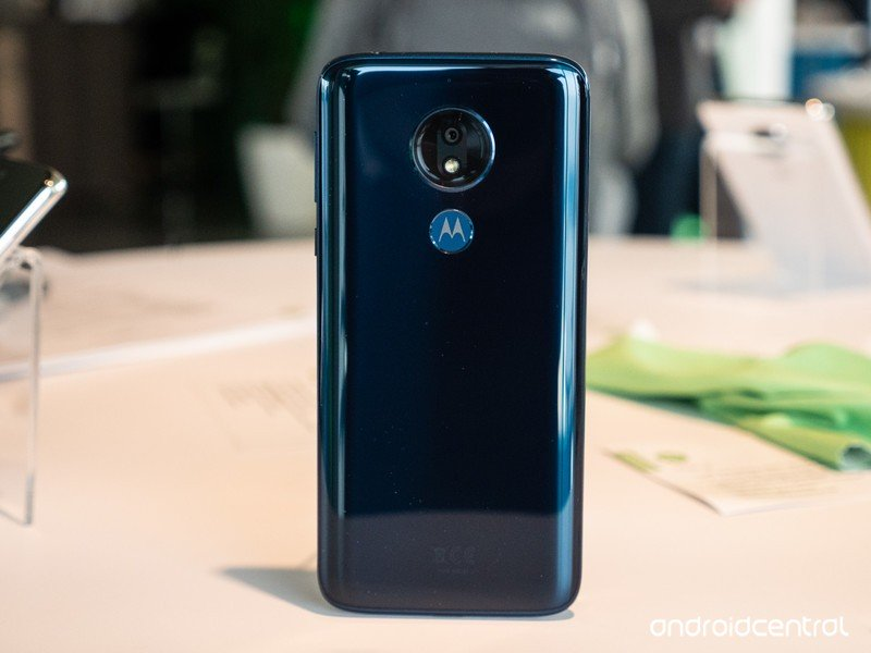 moto-g7-power-android-central-3.jpg?itok