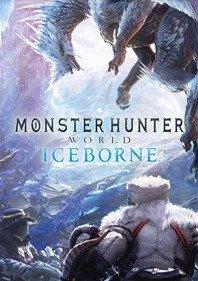 monster-hunter-world-iceborne-reco-box.j