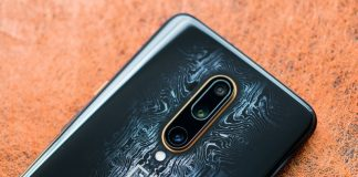 Unlocking the bootloader breaks future updates on OnePlus 7T Pro 5G McLaren