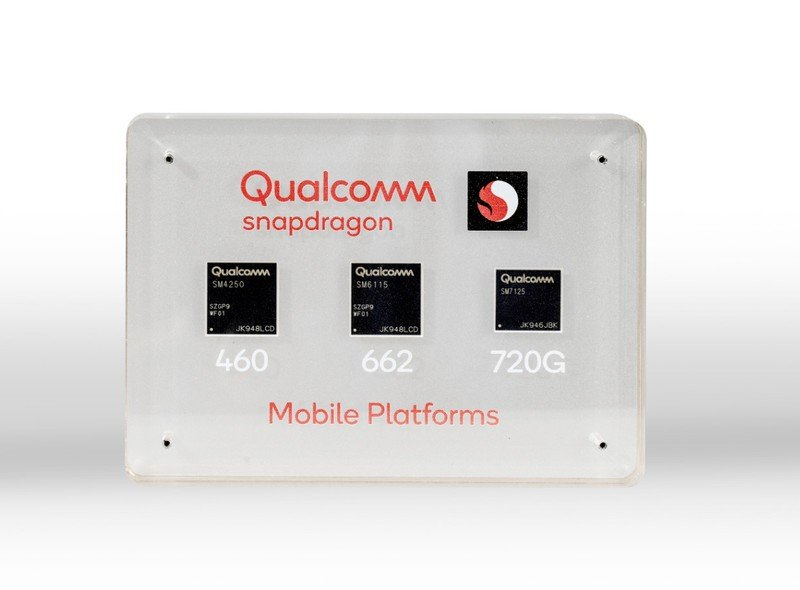 qualcomm-sd-720g.jpg?itok=2XHlyTWE