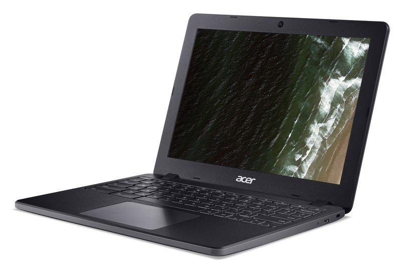 acer-chromebook-712_c871-c871t_front_lef