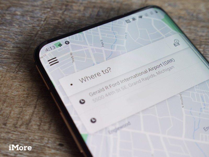 uber-hero-1-september-2019-8mkr.jpg?itok