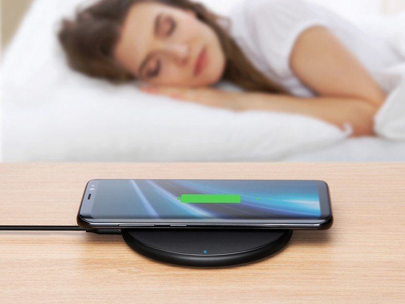 anker-powerport-5-wireless-charging-pad-