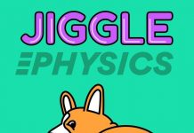 Jiggle Physics Podcast #18: Delay of Game(s)