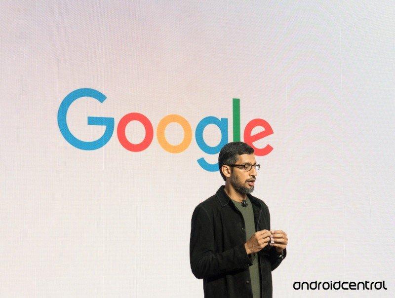 sundar-pichai-google-event.jpg?itok=14vI