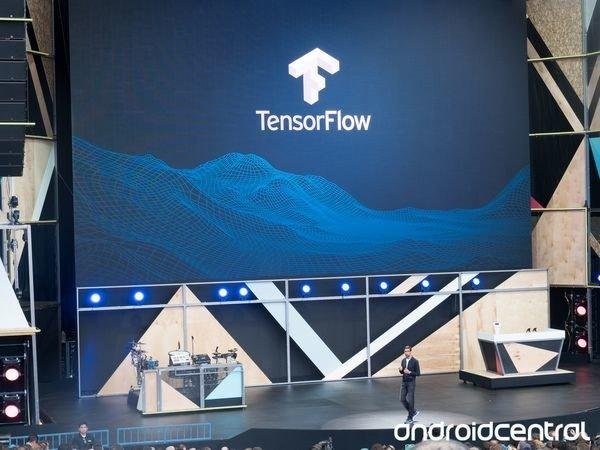 tensorflow.jpg?itok=VY_Ru9ZW