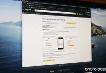 Keep your Amazon account safe by setting up two-factor authentication