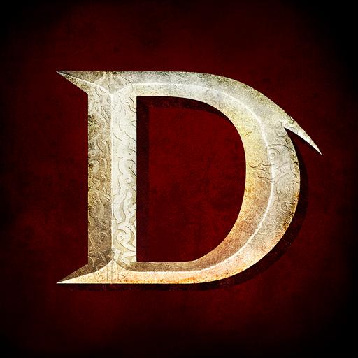 diablo-immortal-icon.png?itok=Dcf4lO89