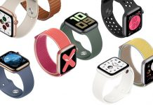 Deals: 40mm Cellular Apple Watch Series 5 Discounted to $390 on Amazon ($108 Off, Lowest Price)