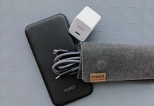 These three categories of charging accessories changed my life