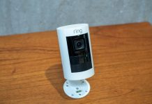Sextortion on the rise targeting Ring and Nest camera users