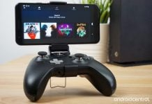 Xbox basically just buried Google Stadia with latest Project xCloud update