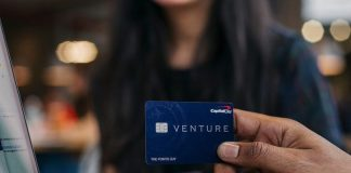 A credit card is a smarter option to use for daily purchases than debit