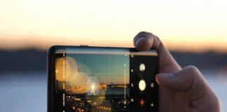 The Galaxy S20's camera may not be as impressive as we initially thought