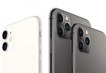 Apple Asks TSMC to Up A13 Chip Production Due to High Demand for 11 and 11 Pro