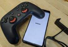 Verizon is giving away free Stadia Premiere Editions with new Fios Gigabit
