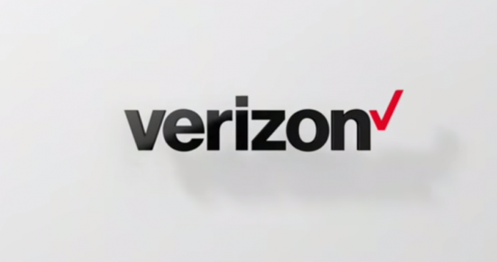 The best Android phones available at Verizon Prepaid