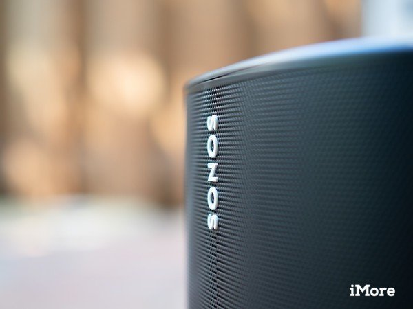 Sonos is cutting support for some of its oldest products